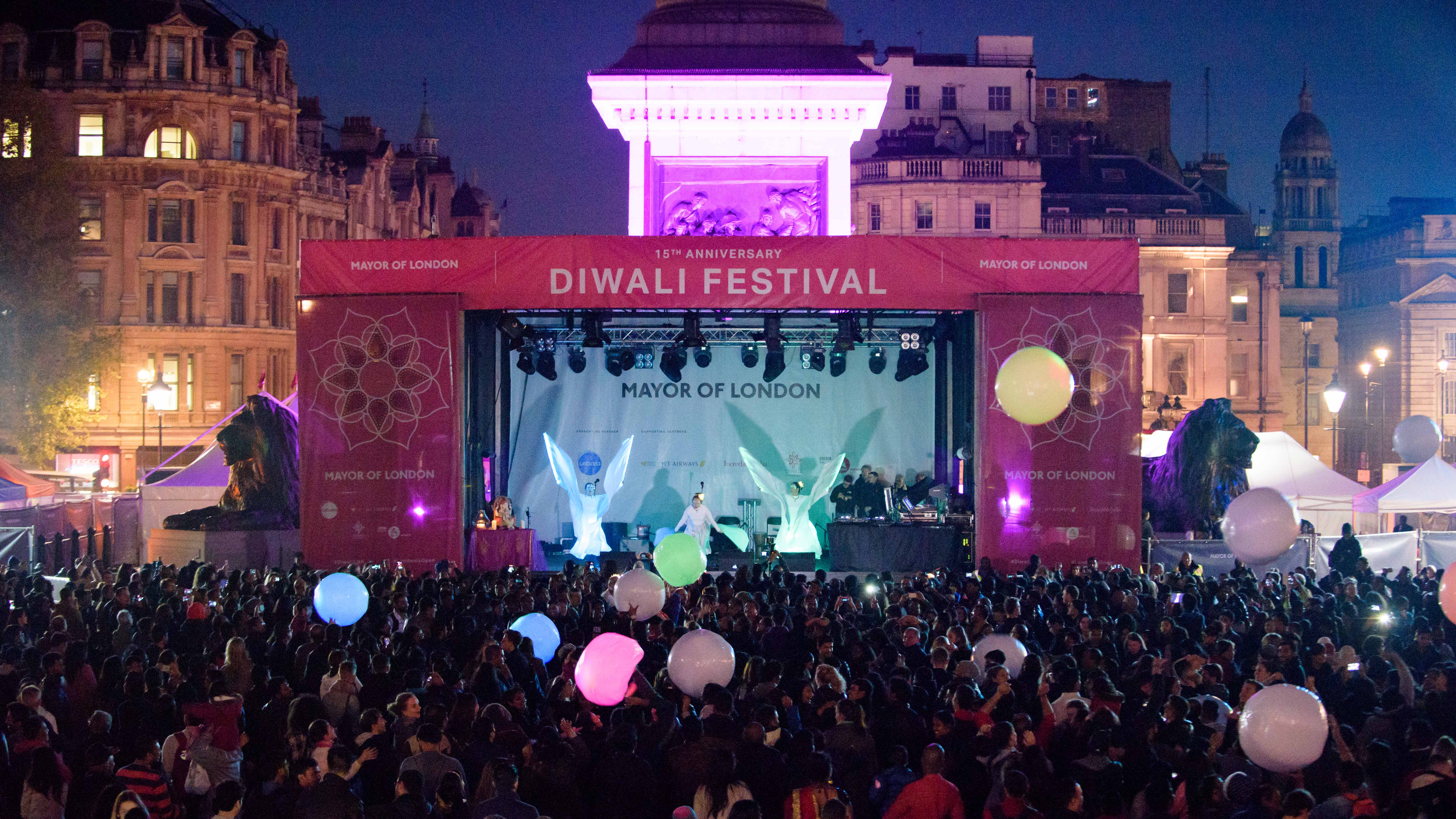 diwali festival Deepawali or diwali is the festival of lights and is the biggest and the brightest of  all hindu festivals deep means light in hindi, and avali is a.