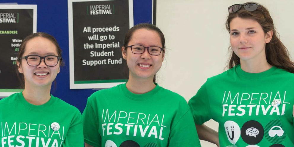 Photo credit: Imperial College