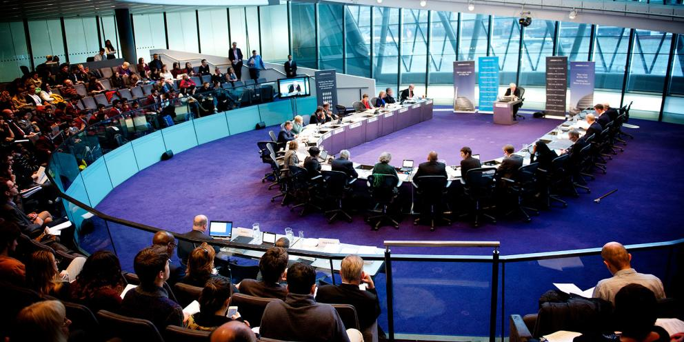 MQT 21 October chamber straight on