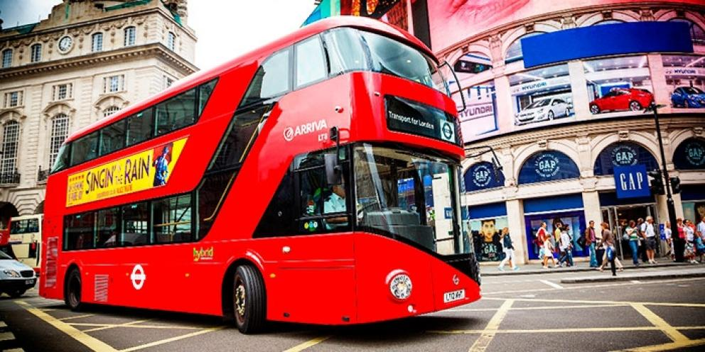 London transport fares set to rise in 2013 – Now. Here. This ...