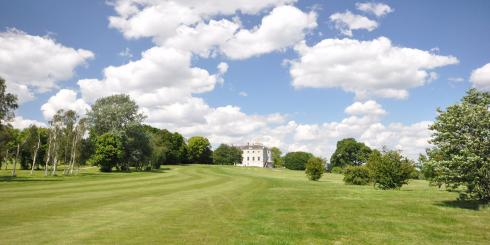 Beckenham Place Park Easter Fun Day