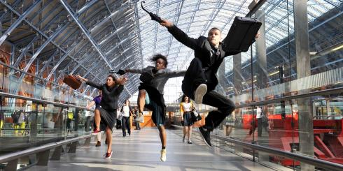 Dance-Page_Big-Dance-Launch_ZooNation-@St.Pancras_by-Troika-2x1