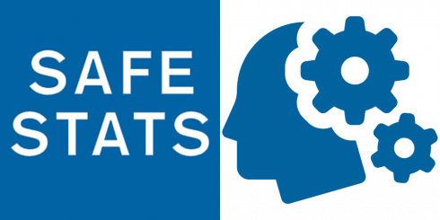 SafeStats network
