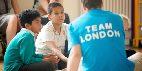 Team-London-Youth-Summit-4440-2x1