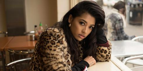 Vanessa White credit Stephanie Sian-Smith