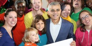 2x1 mayor-of-london-sadiq-khan-wit
