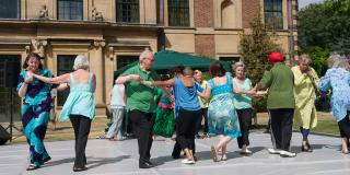 Dancing-More;-Living-Moreto-the-Music-of-Time-at-Greenwich-World-Cultural-Festival_by-Frank-Noon[1]-2x1