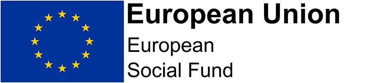 European Social Fund | London City Hall