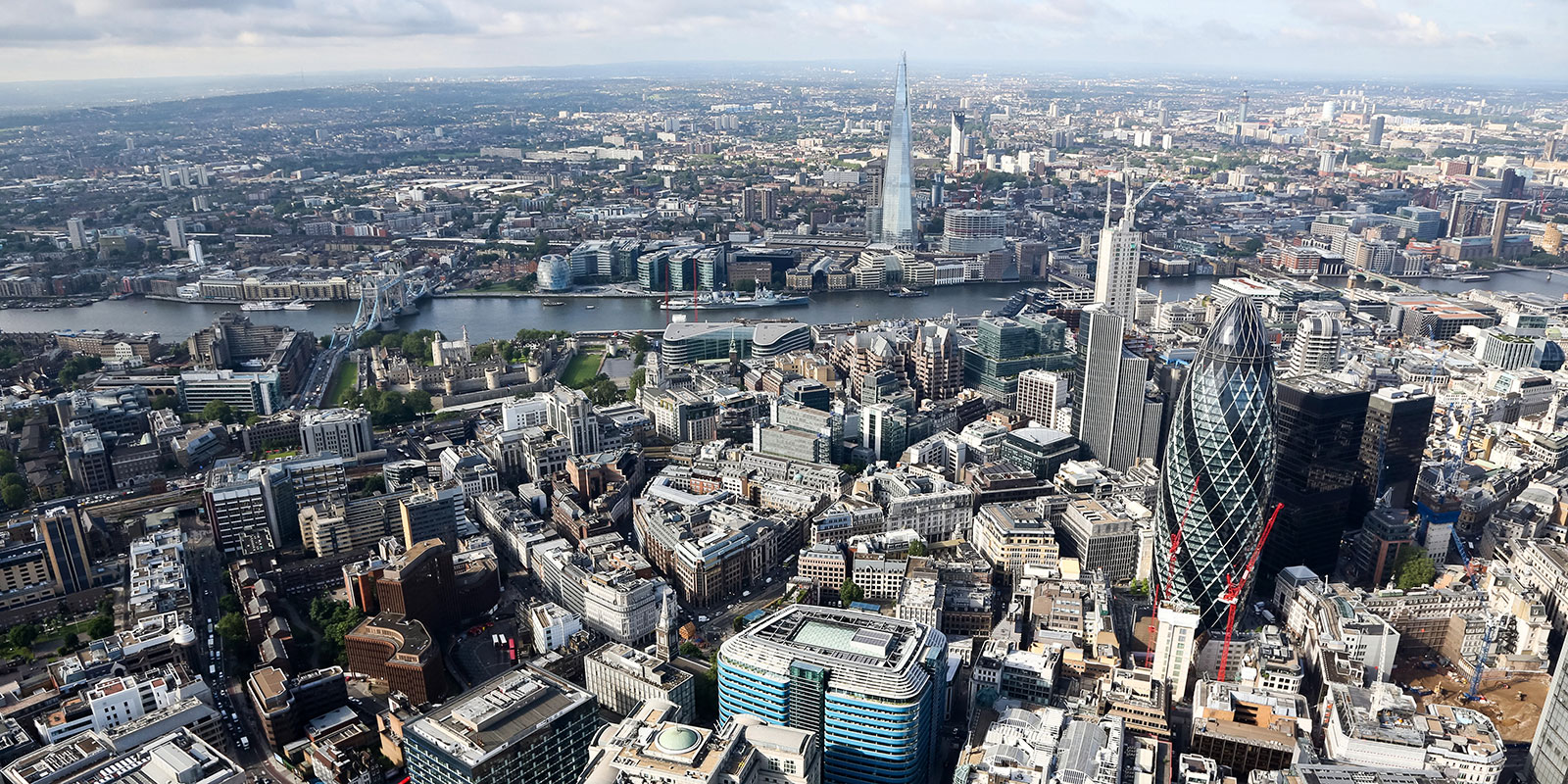 London's preparedness to respond to a major terrorist ...