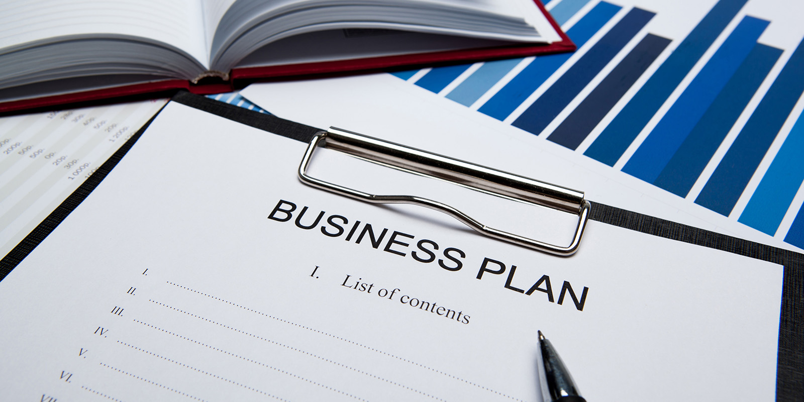 Business planning jobs uk gov