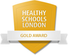 Apply For Gold | Healthy Schools