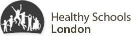 Healthy Schools London