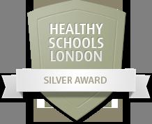 Example Silver Plans | Healthy Schools