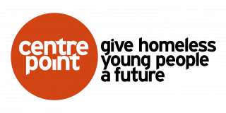 Centrepoint help give homeless young people a future