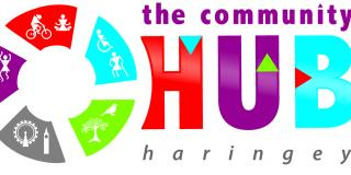 The Community Hub Haringey