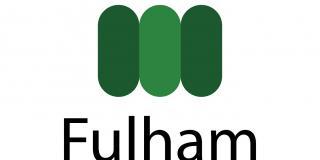 Fulham Good Neighbours