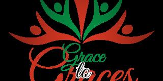 Grace to Graces