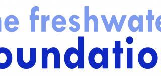 The Freshwater Foundation