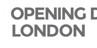 Opening Doors London