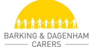 Carers of Barking & Dagenham