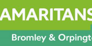 Samaritans Bromley & Orpington