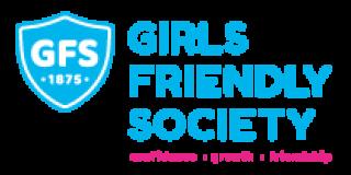 GFS - confidence - growth - friendship