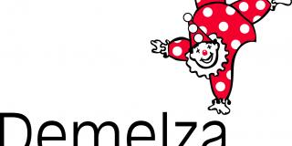 Demelza Hospice Care for Children