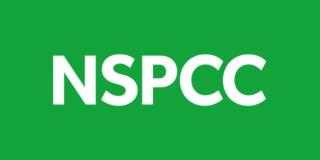 NSPCC | Team London