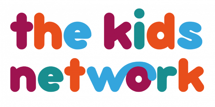The Kids Network - Connecting for Change