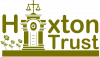 The Hoxton Trust Logo