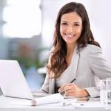 Administrations In Comfort With The Ultimate Flexibility