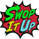 SwopItUp - Action by Teens for Teens