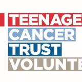 Teenage Cancer Trust Volunteer